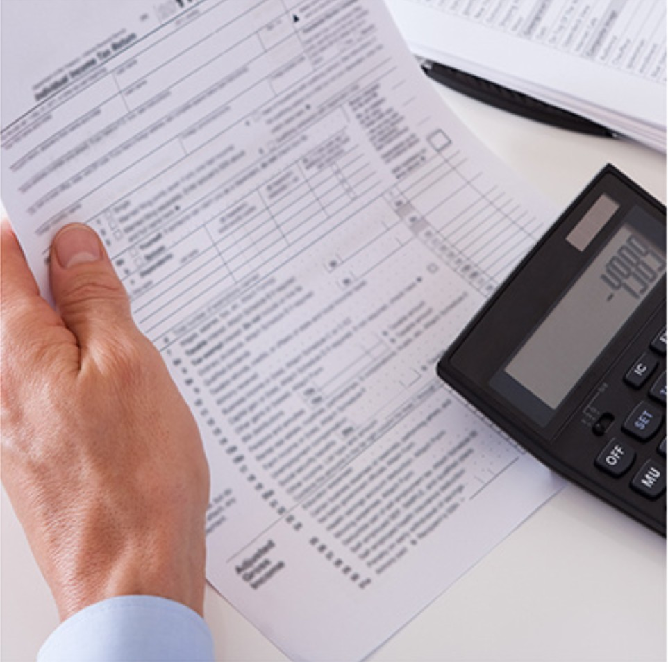 Kratkodoba pujčka do výplaty kalkulačka