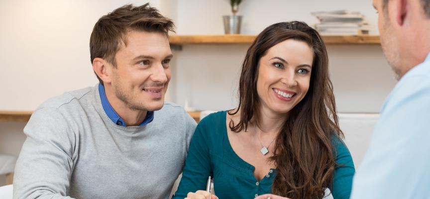 Dostupna pozicka online dating